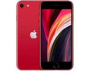 苹果 新款iPhone SE(64GB/全网通)