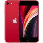 苹果新款iPhone SE(64GB/全网通) 手机/苹果
