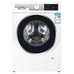 博世XQG80-WHA234X00W 洗衣机/博世