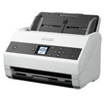 爱普生DS-975 扫描仪/爱普生