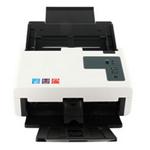 紫光Q2240 扫描仪/紫光