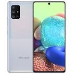 三星Galaxy A71(8GB/128GB/5G版) 手机/三星