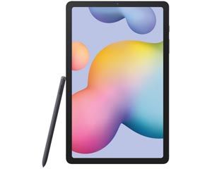 三星Galaxy Tab S6 Lite(4GB/64GB/WiFi版)