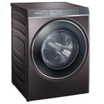 卡萨帝C1 HD10P6LU1 洗衣机/卡萨帝