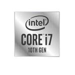 英特尔酷睿i7 10875H CPU/英特尔