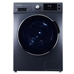 夏普XQG90-6239S-H 洗衣机/夏普