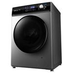 威力XQG100-1438DP 洗衣机/威力