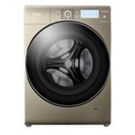 惠而浦WG-F100881BAHP 洗衣机/惠而浦