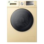 伊莱克斯EWF12045TC 洗衣机/伊莱克斯