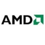 AMD Ryzen 5 4400G CPU/AMD