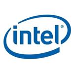 英特尔酷睿i3 8140U CPU/英特尔