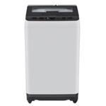 松下XQB80-Q8521 洗衣机/松下