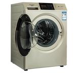 荣事达RG-F9030BC 洗衣机/荣事达