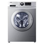统帅TQG80-B1209 洗衣机/统帅