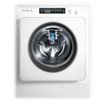 MINIJ Pro-W 洗衣机/MINIJ