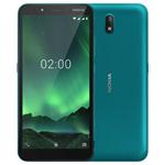 诺基亚C2 Android Go Edition 手机/诺基亚