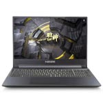 神舟战神Z8-CU7NA 笔记本电脑/神舟