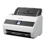 爱普生DS-870 扫描仪/爱普生