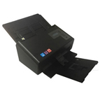 紫光Q2260 扫描仪/紫光