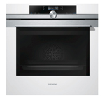 西门子HB675GBW1W 电烤箱/西门子