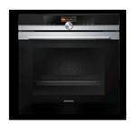 西门子HB676G8S1W 电烤箱/西门子