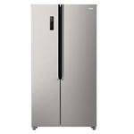 奥马BCD-542WKLM 冰箱/奥马