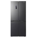 海信BCD-450WMK1DPUJ 冰箱/海信
