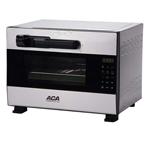 ACA ALY-KX265D 电烤箱/ACA