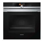 西门子HB636GBS1W 电烤箱/西门子