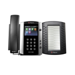 POLYCOM VVX501 电话机/POLYCOM