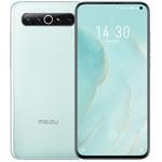 魅族17 Pro(8GB/128GB/5G版) 手机/魅族