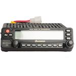 欧讯KG-UV920R 对讲机/欧讯