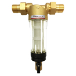 佳尼特CPF-T3 饮水机/佳尼特