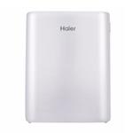 海尔HRO4H66-3D 饮水机/海尔