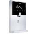 海尔HG201-R 饮水机/海尔