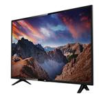 AOC H43P3 液晶电视/AOC