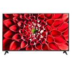 LG 49UN7100PCA 液晶电视/LG