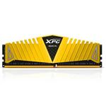 威刚XPG-Z1威龙 8GB DDR4 3600 内存/威刚