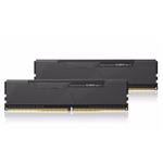 科赋BOLT X 16GB DDR4 3600(套装) 内存/科赋