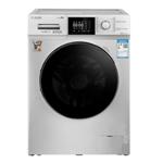 小鸭XQG90-TM60314A 洗衣机/小鸭