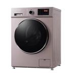 创维F9011NCH 洗衣机/创维