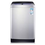 创维TBT75-53BJW 洗衣机/创维