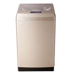 创维XQB90-59ASIA 洗衣机/创维