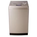 创维XQB80-59A 洗衣机/创维