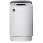 小鸭XQB60-7860 洗衣机/小鸭