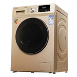 小鸭XQG110-TB60612 洗衣机/小鸭