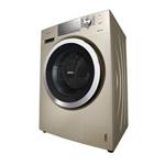 松下XQG80-E8S2C 洗衣机/松下