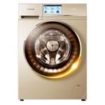 卡萨帝C1 HD10G3U1 洗衣机/卡萨帝