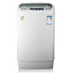 小鸭XQB60-20660 洗衣机/小鸭