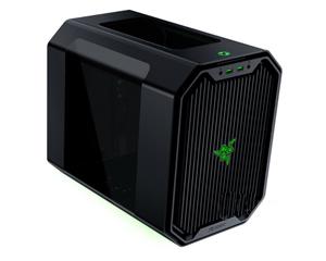 Antec Cube-Razer图片